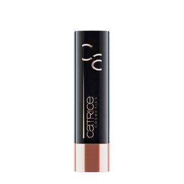 Ruj hidratant Catrice POWER PLUMPING GEL LIPSTICK 010 My Lips! My Rules!