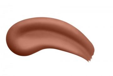 Ruj lichid mat L'Oreal Paris Ultra Matte Les Chocolats 844 Sweet Tooth - 7.6 ml