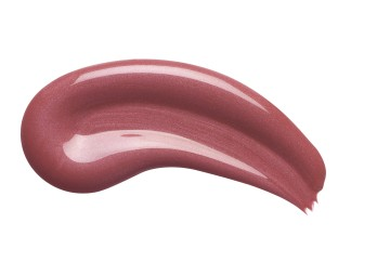 Ruj lichid rezistent la transfer L'Oreal Paris Infaillible 24H Lipstick 125 Born to blush - 5.6 ml