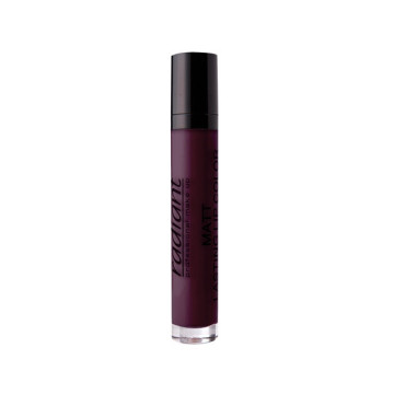 Ruj RADIANT MATT LASTING LIP COLOR SPF 15 No 47