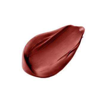 Ruj Wet n Wild Mega Last Lip Color Matte Sasspot red