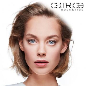 Set l'Arome Magic Catrice HD030-010
