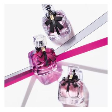 Yves Saint Laurent Mon Paris Intensement Apa de parfum