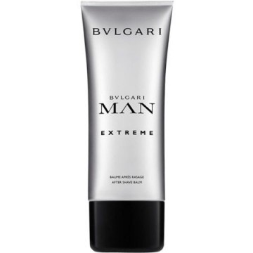 Poze After Shave Balsam Bvlgari, Man Extreme, 100ml