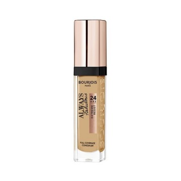 Anticearcan Bourjois Always 24 Hrs 400 Beige Rose 6ml