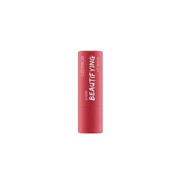 Balsam Catrice Sheer Beautifying Lip Balm 030 Untold Story