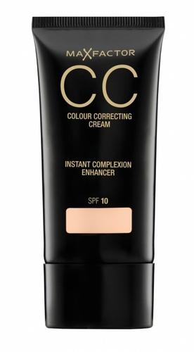 CC Cream Max Factor 40 Fair