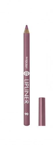 Creion de buze Deborah Lipliner Pencil 06 Mauve, 1.2 g