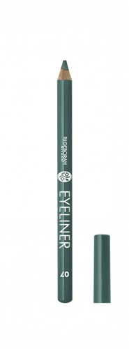 Poze Creion de ochi Deborah Eyeliner 07 Turquoise, 1.3 g