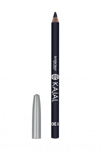 Creion de ochi Deborah Kajal Pencil 120, 1.5 g