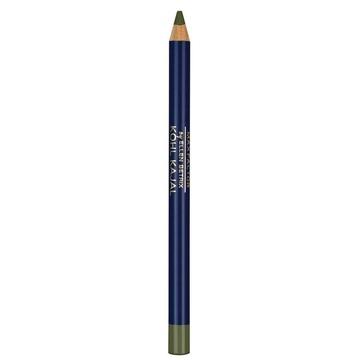 Creion de ochi Max Factor KHOL PENCIL 070 OLIVE