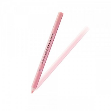 Poze Creion de Ochi Seventeen Super Smooth WTP Eye Liner No 27 Candy