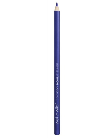 Poze Creion de ochi Wet n Wild Color Icon Kohl Liner Pencil Like, Comment, or Share, 1.4 g