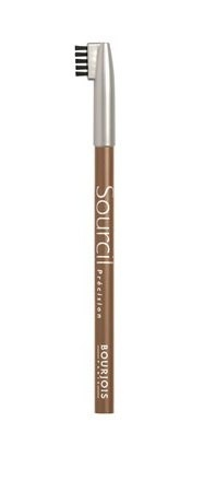 Poze Creion de sprancene SOURCIL PRECISION 06