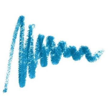 Creion ochi Max Factor LONGWEAR EYELINER EXCESSIVE 02 Aqua