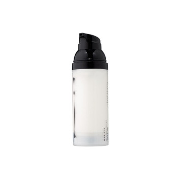 Crema matifianta Radiant T-ZONE BALANCE CREAM 25 ML