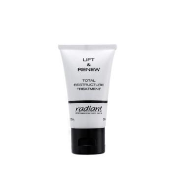 Crema pentru fata Radiant LIFT & RENEW CREAM 25 ML