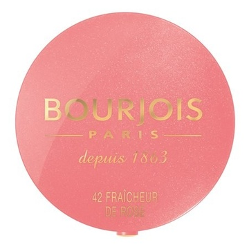 Fard de obraz Bourjois Blush Joues 42