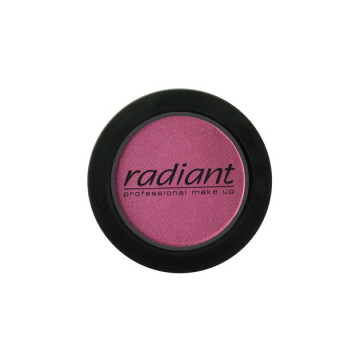 Fard de obraz RADIANT BLUSH COLOR NO 136 BLUSH COLOR
