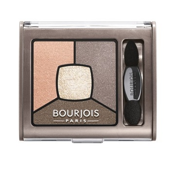 Poze Fard de ochi Bourjois Eye Shadows Smoky Stories12