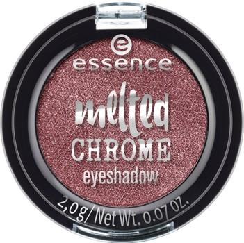 Fard de ochi Essence melted chrome eyeshadow 01