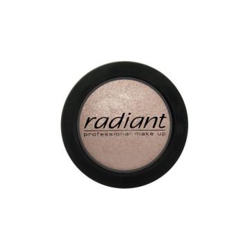 Fard de ochi lichid RADIANT DIAMOND EFFECT SHADOW NO 3