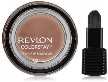 Poze Fard de ochi Revlon ColorStayTM Crème Eye Shadow 720 Chocolate
