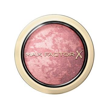Poze Fard de orbraz Max Factor Creme Puff Blush 20 Lavish Mauve