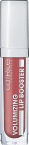 Gloss Catrice Volumizing Lip Booster 040