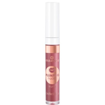 Poze Gloss Essence PLUMPING NUDES LIPGLOSS 06 big bang