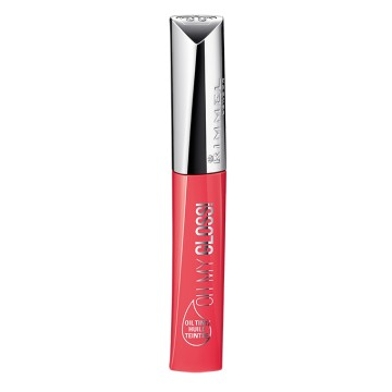 Poze Gloss Rimmel Oh My Gloss Oil Tint 400  6,5 ml