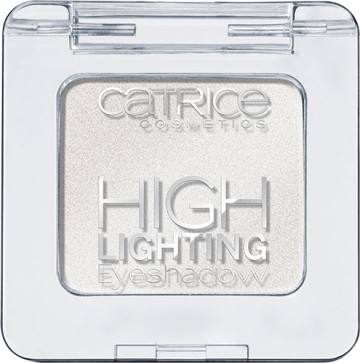 Poze Iluminator Catrice Highlighting Eyeshadow 010