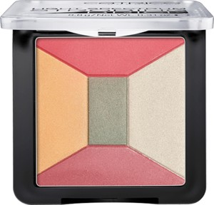 Poze Iluminator Catrice Light Spectrum Strobing Brick 020 Spirit of Africa 8,8g