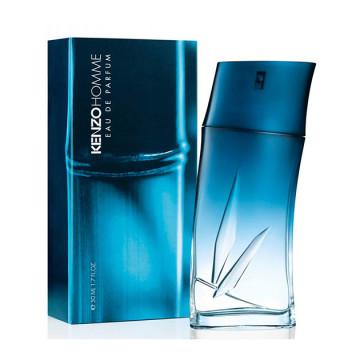 Kenzo Homme EDP Apa de Parfum