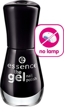 Poze Lac de unghii Essence the gel nail polish 46