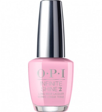 Lac de unghii OPI INFINITE SHINE - Getting Nadi On My Honeymoon