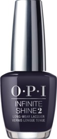 Poze Lac de unghii  OPI Infinite Shine - ICELAND Suzi & the Arctic Fox 15ml