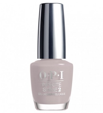 Poze Lac de unghii OPI INFINITE SHINE - Made Your Look