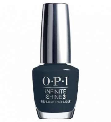 Poze Lac de unghii OPI INFINITE SHINE - The Latest And Slatest