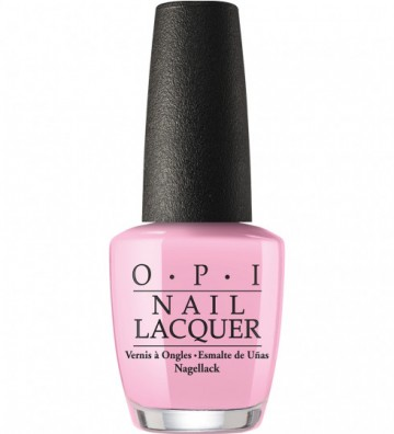 Poze Lac de unghii OPI NAIL LACQUER - Getting Nadi On My Honeymoon