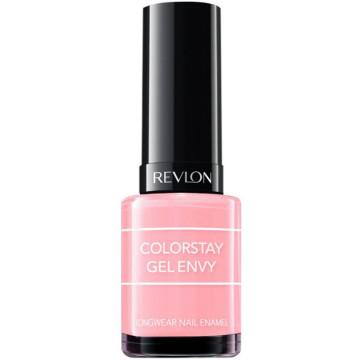 Poze Lac de unghii Revlon ColorStay Gel Envy™ Longwear Nail Enamel Cardshark