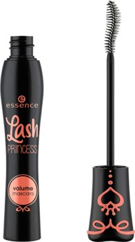 Poze Mascara Essence lash princess volume mascara 12 ml