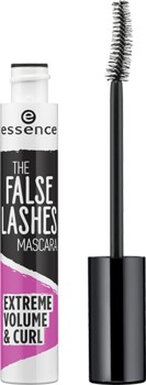 Poze Mascara Essence the false lashes mascara extreme volume & curl