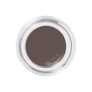 Poze Pomada sprancene Maybelline New York Tattoo Brow Pomade 04 Ash Brown
