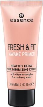 Primer Essence FRESH & FIT AWAKE PRIMER  30ml