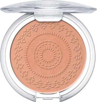 Poze Pudra bronzanta Essence Luminous Matt 01
