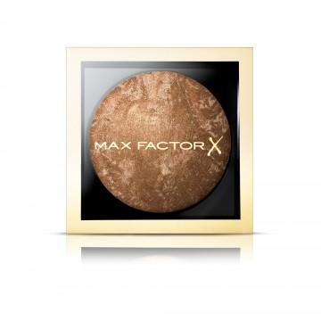 Pudra bronzanta Max Factor Light Gold 05