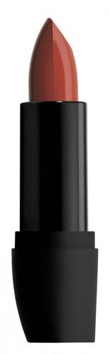 Ruj Deborah Atomic Red Mat Lipstick 18 Brick Trick, 4.4 g