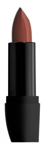 Poze Ruj Deborah Atomic Red Mat Lipstick 3 Caramel, 4.4 g