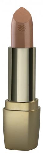 Ruj Deborah Milano Red Lipstick 1 Beige Trench Coat, 4.4 g
